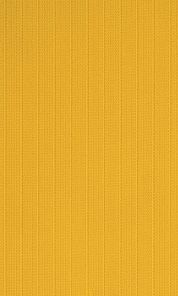 Вертикальные жалюзи, цвет ткани желтый