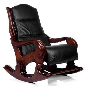 Кресло-качалка Классика (нет в наличии, под заказ!)
