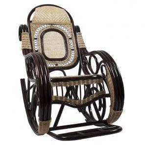 Кресло-качалка Stuart (нет в наличии, под заказ!)