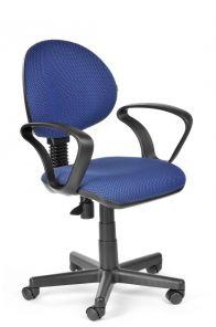 Офисное кресло ЛЕДА