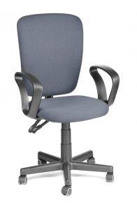 Офисное кресло ЭМИР