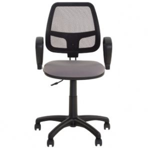 Офисное кресло ALFA