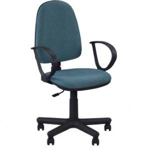 Офисное кресло JUPITER