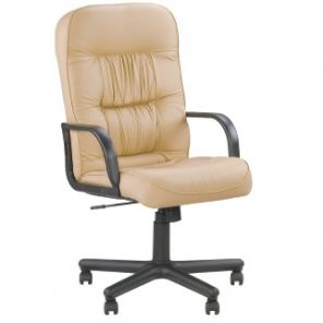 Кресло руководителя TANTAL ECO