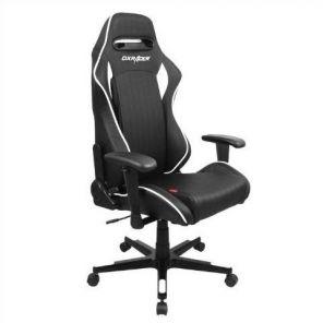 Компьютерное кресло DxRacer DF51(нет в наличии, под заказ!)
