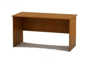 Стол рабочий (глубина 73 см)
