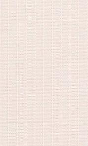 Вертикальные жалюзи, цвет ткани розовый
