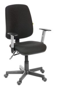 Офисное кресло ДИДАЛ (ПОД ЗАКАЗ!)