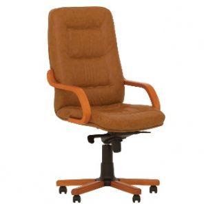 Кресло руководителя SENATOR (UA)