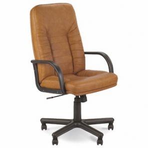 Кресло руководителя TANGO (UA)