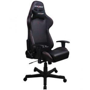 Компьютерное кресло DxRacer FD99 (нет в наличии, под заказ!)