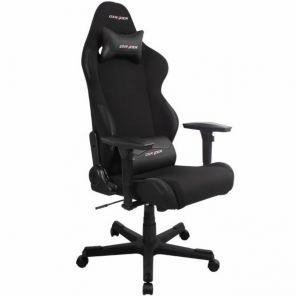 Компьютерное кресло DxRacer RC01 (нет в наличии, под заказ!)