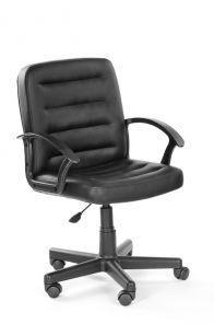 Кресло руководителя ЧИП 192 ультра