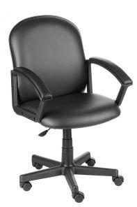 Офисное кресло АЦТЕК ультра