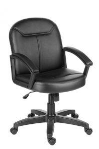 Офисное кресло КВАНТ little ультра